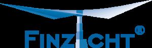 Logo-Finzicht-transparant-2